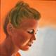 olieverf op paneel - Barbara 47 x 38 cm.jpg